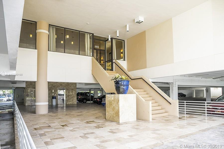 4101 NW 3rd Ct #11 For Sale A10280190, FL
