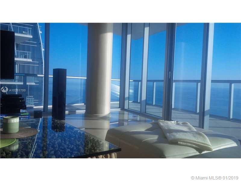 17001  Collins Ave #4508 For Sale A10281750, FL