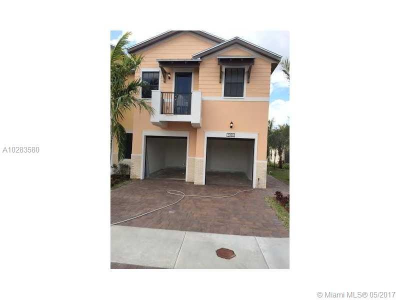 5990 NW 104th Ct #5990, Doral, Florida image 7
