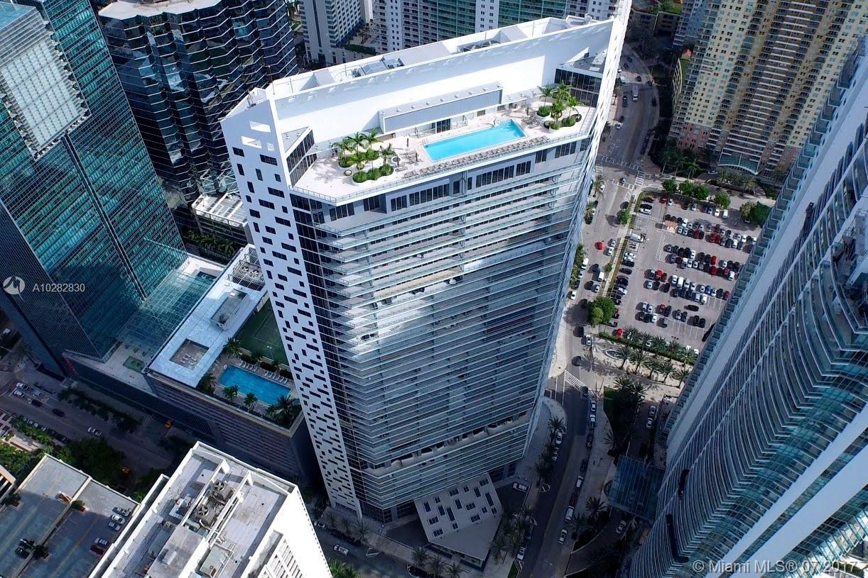 1300  Brickell Bay Dr #2306 For Sale A10282830, FL