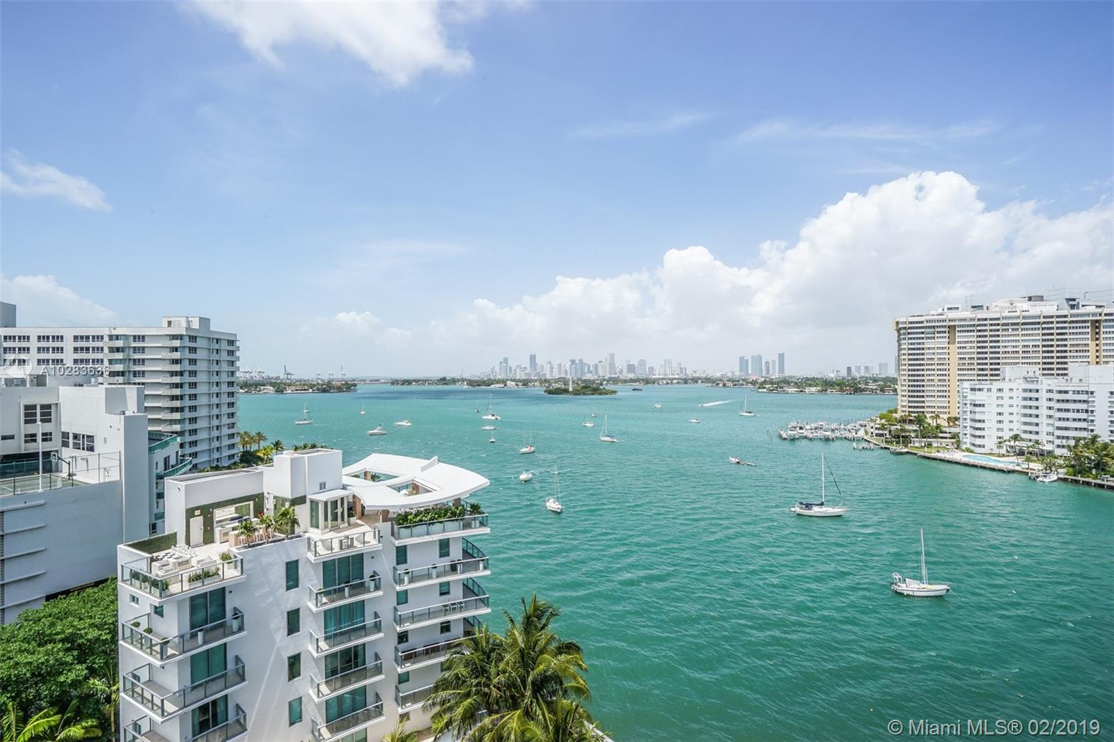 1445  16th ST #1103 For Sale A10283636, FL