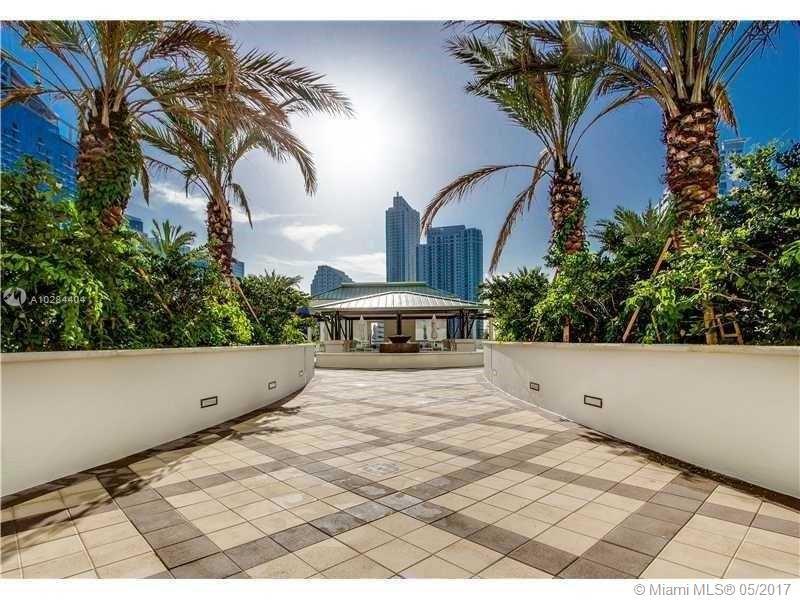 999 SW 1 Avenue #2011, Miami, Florida image 5
