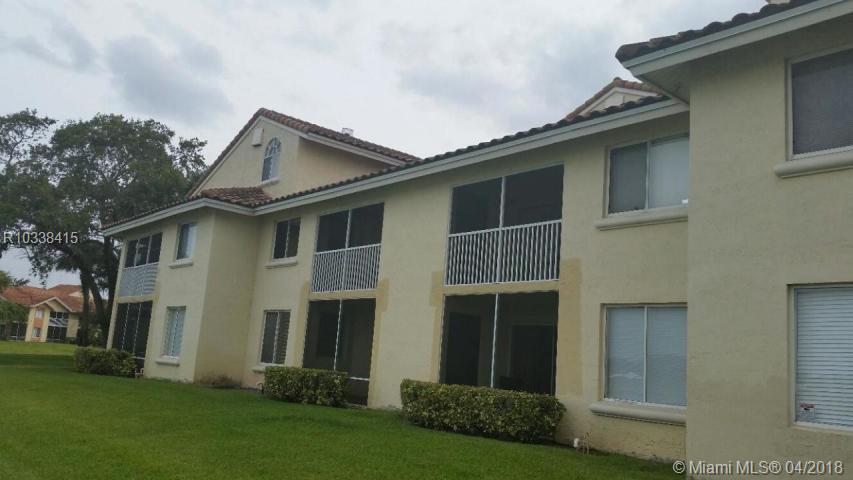 9201 Glenmoor Drive, West Palm Beach, Florida image 28