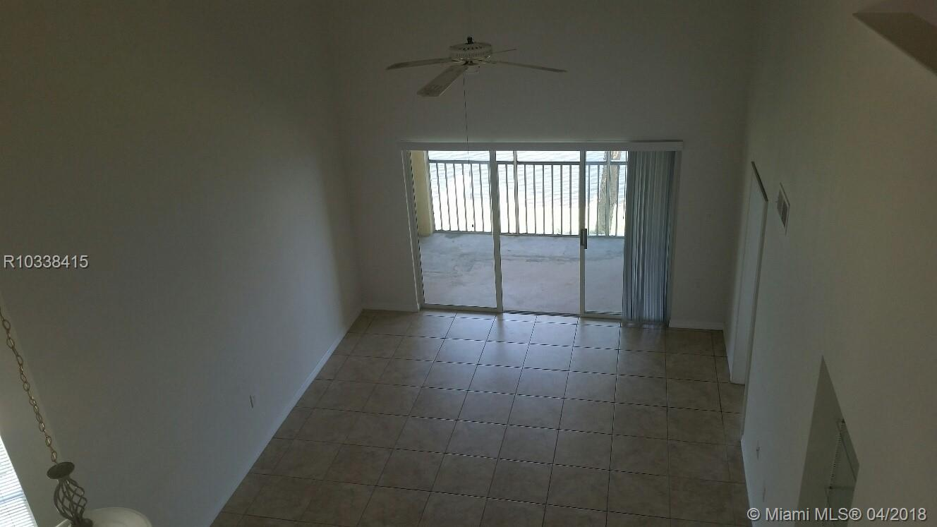 9201 Glenmoor Drive, West Palm Beach, Florida image 14