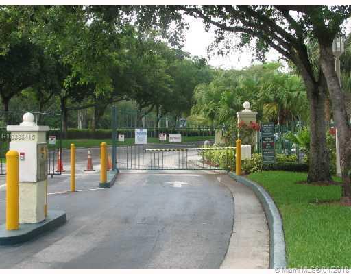 9201 Glenmoor Drive, West Palm Beach, Florida image 10