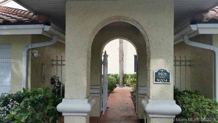 9201 Glenmoor Drive, West Palm Beach, Florida image 9