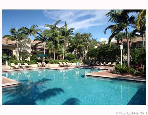 9201 Glenmoor Drive, West Palm Beach, Florida image 8