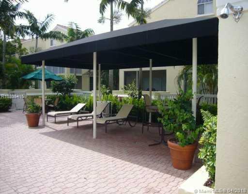 9201 Glenmoor Drive, West Palm Beach, Florida image 7