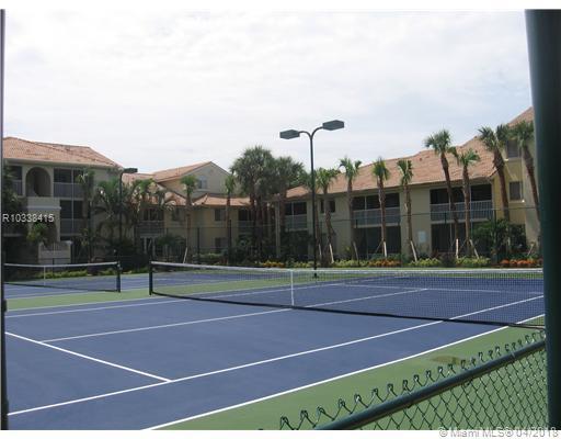 9201 Glenmoor Drive, West Palm Beach, Florida image 5