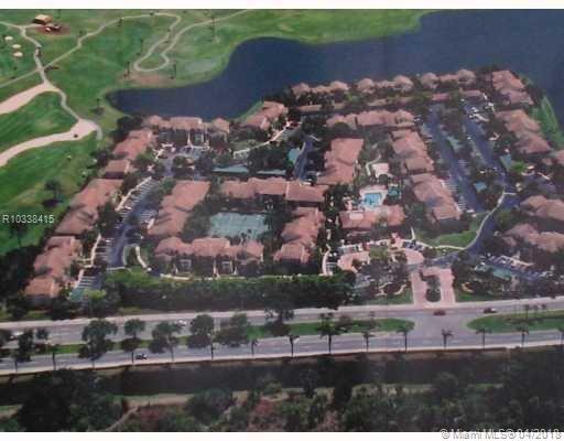 9201 Glenmoor Drive, West Palm Beach, Florida image 1