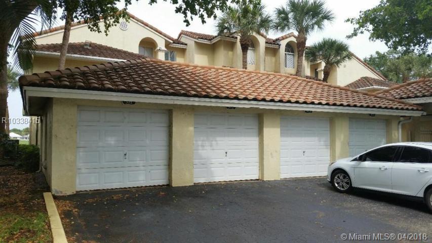 9201 Glenmoor Drive, West Palm Beach, Florida image 26