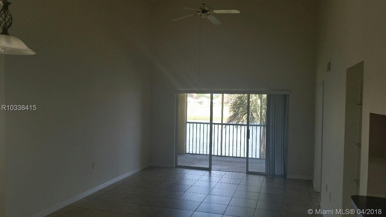 9201 Glenmoor Drive, West Palm Beach, Florida image 24