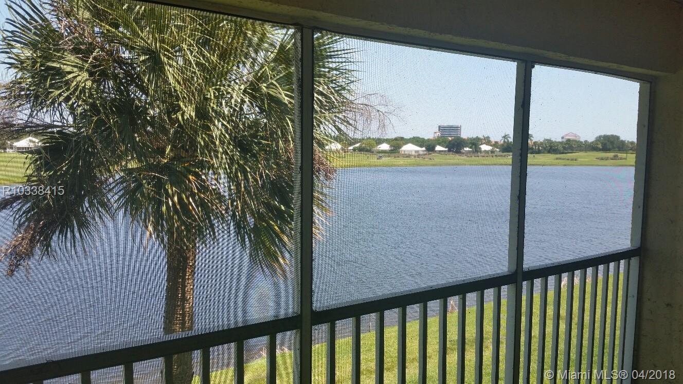 9201 Glenmoor Drive, West Palm Beach, Florida image 21