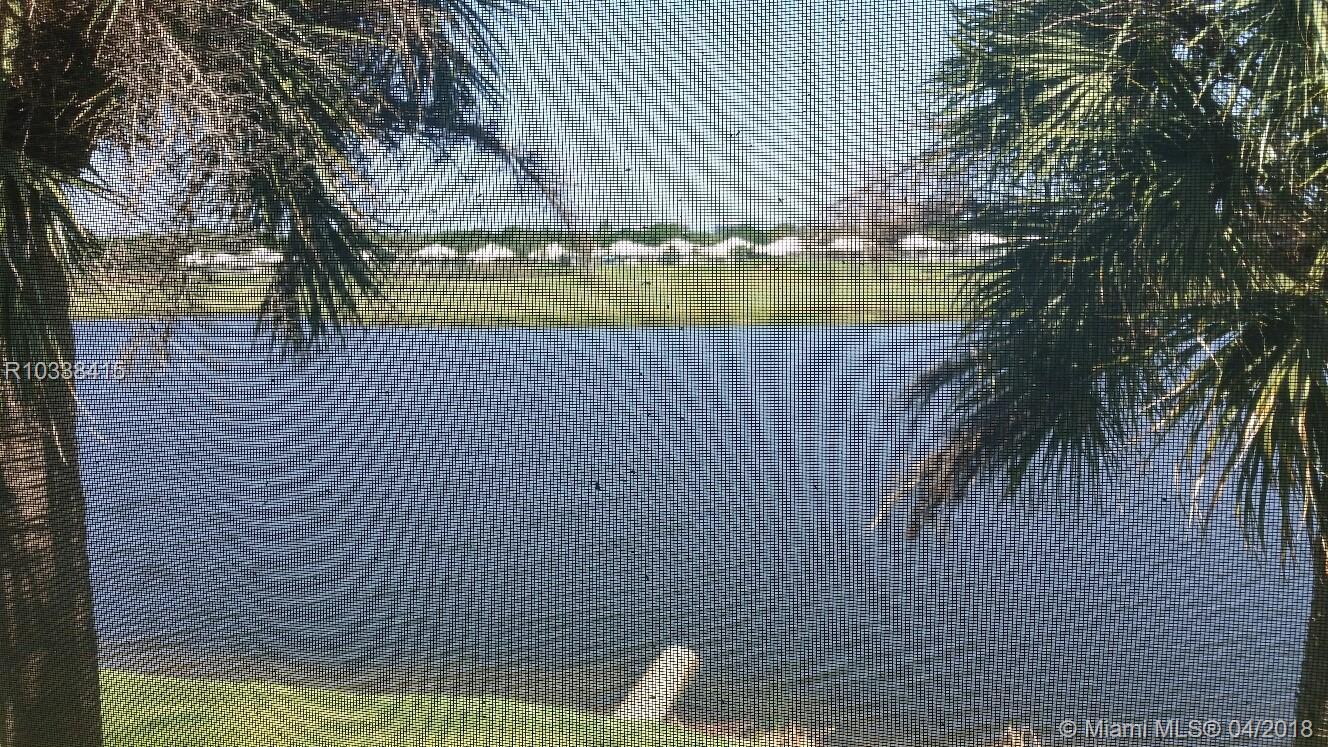 9201 Glenmoor Drive, West Palm Beach, Florida image 20