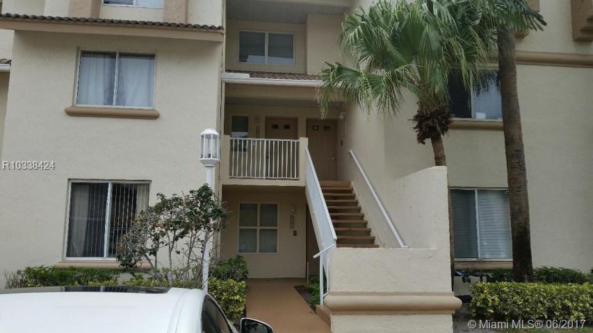 , West Palm Beach, FL 33409