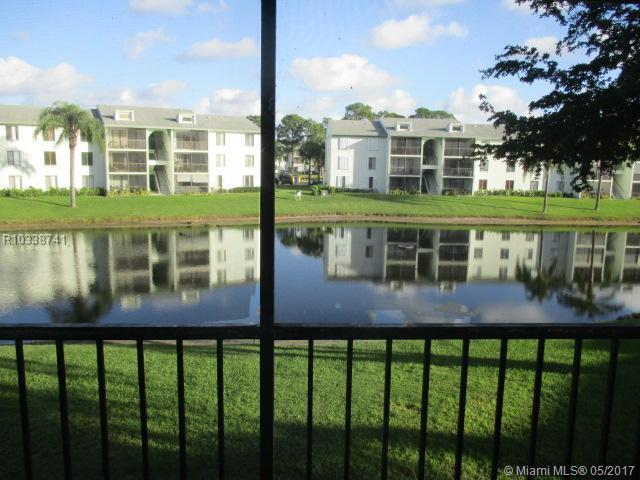 3594 Alder Drive #H2, West Palm Beach, Florida image 1