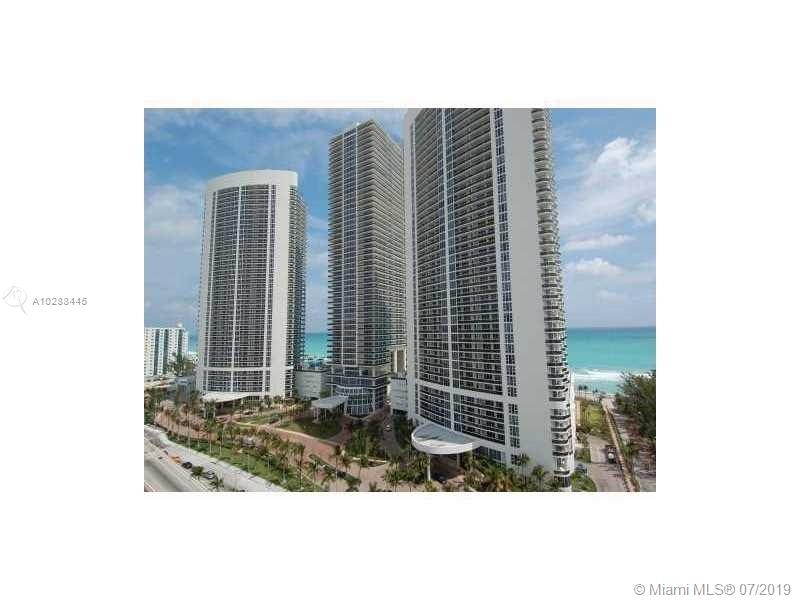 1830 S Ocean Dr #2708 For Sale A10288445, FL