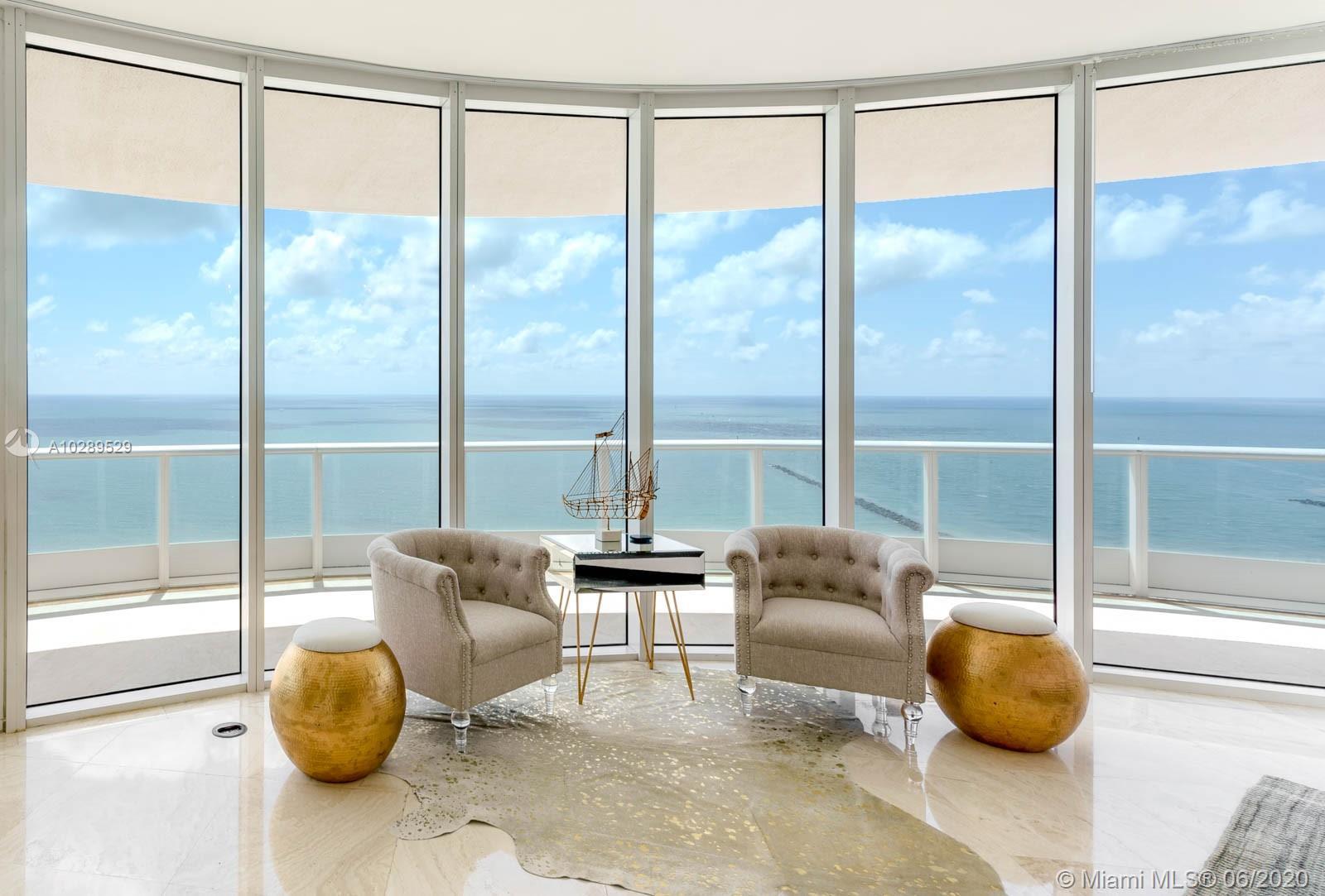 100 S Pointe Dr #2505, Miami Beach, Florida image 18