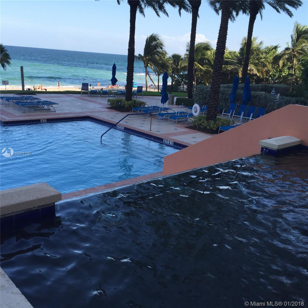 19333  Collins Ave #1810 For Sale A10291760, FL