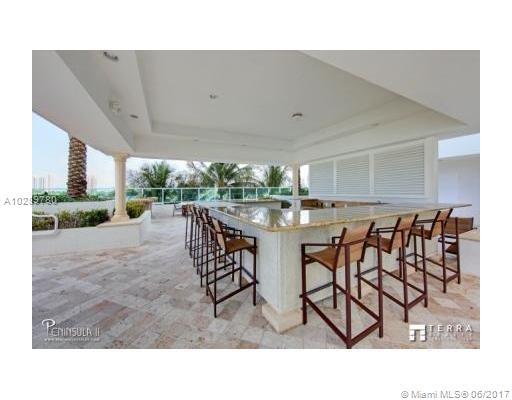3301 NE 183rd St #307, Aventura, Florida image 7