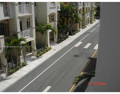18415 NE 27th Ct #18415, Aventura, Florida image 4