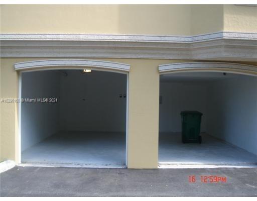 18415 NE 27th Ct #18415, Aventura, Florida image 3