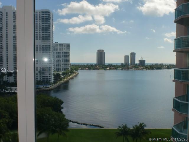 3370 Hidden Bay Dr #1001, Aventura, Florida image 6