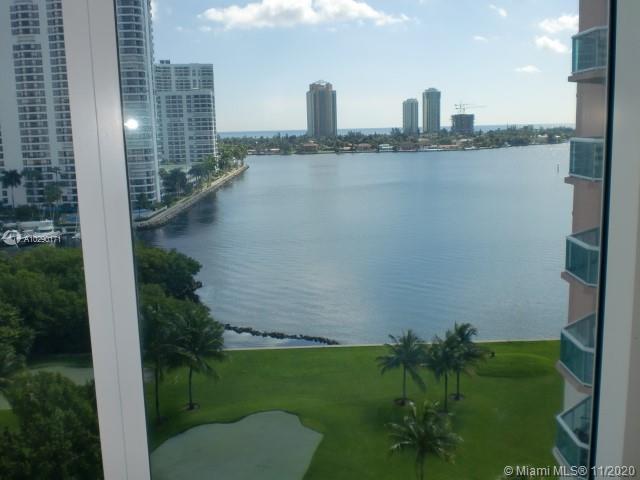 3370 Hidden Bay Dr #1001, Aventura, Florida image 5
