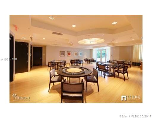 3301 NE 183rd St #404 For Sale A10283469, FL