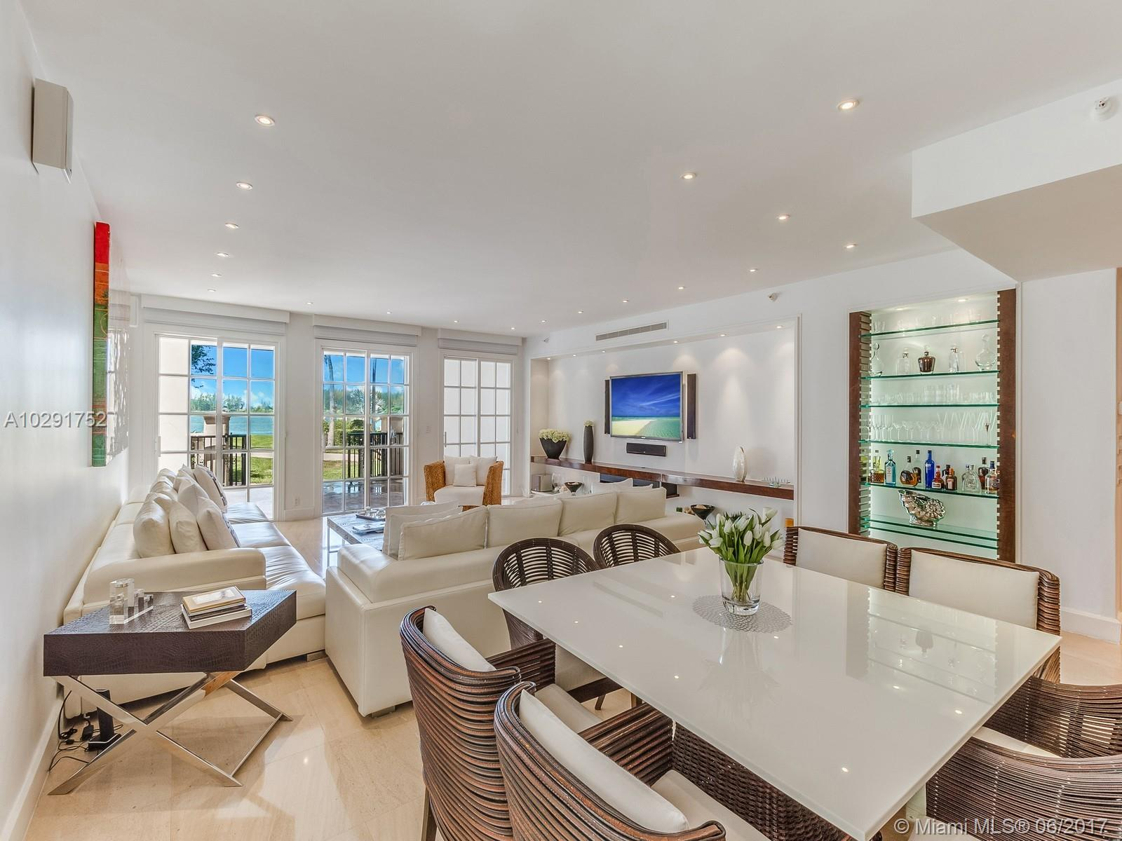 2111  Fisher Island Dr   2111