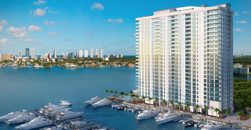 17111 Biscayne Blvd #1410, North Miami, Florida image 4