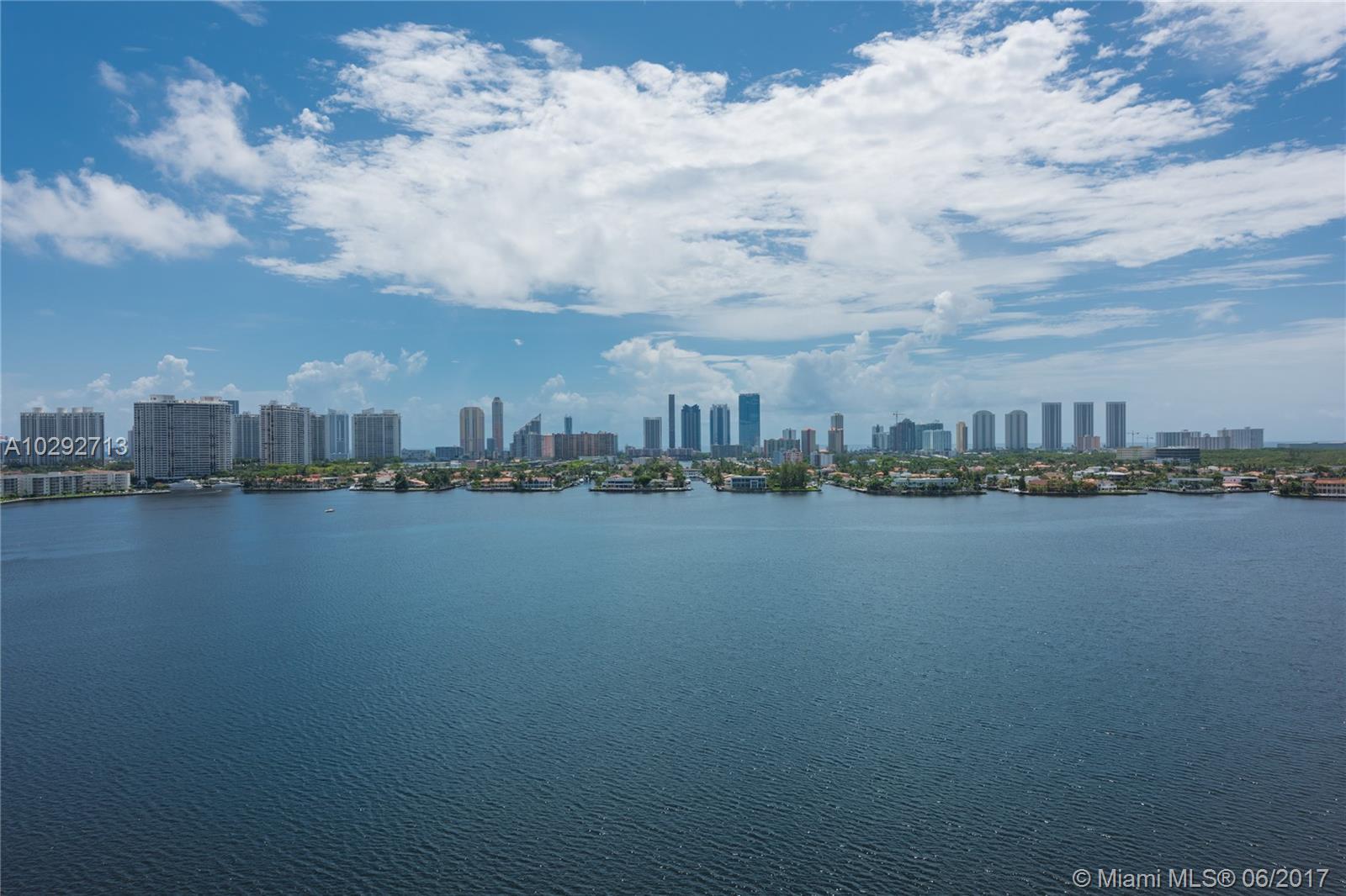 17111 Biscayne Blvd #1410, North Miami, Florida image 3