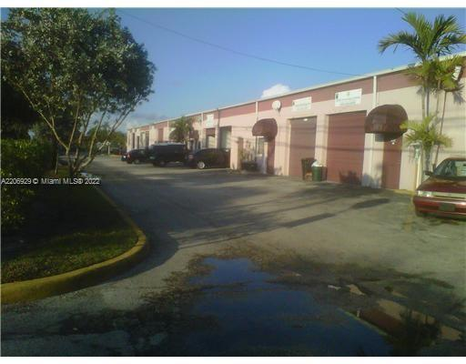 1375 NW 65TH AV  For Sale A2206929, FL