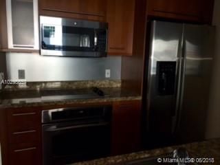 110  Washington Ave #1605 For Sale A10295659, FL