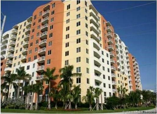 2775 NE 187th St #210 For Sale A10296720, FL