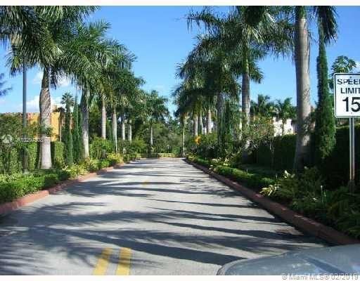 5085 NW 7th St #TS-12, Miami, Florida image 22