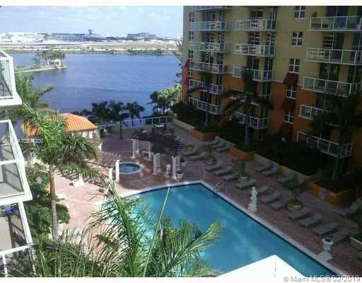 5085 NW 7th St #TS-12, Miami, Florida image 1