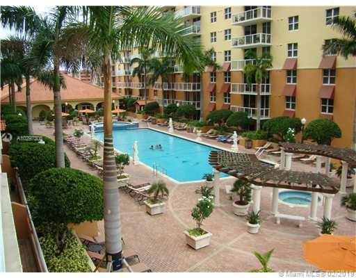 5085 NW 7th St #TS-12, Miami, Florida image 2