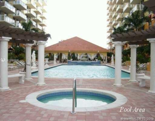 5085 NW 7th St #TS-12, Miami, Florida image 3