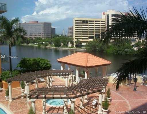 5085 NW 7th St #TS-12, Miami, Florida image 5