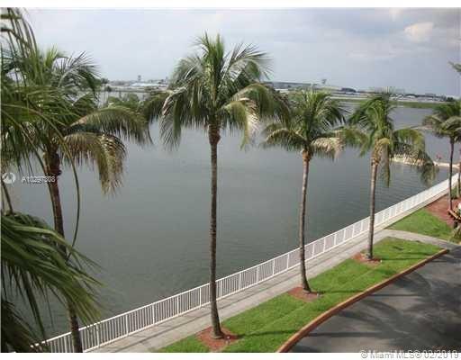 5085 NW 7th St #TS-12, Miami, Florida image 7