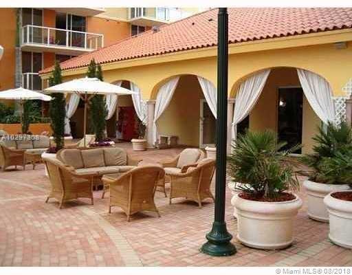 5085 NW 7th St #TS-12, Miami, Florida image 21