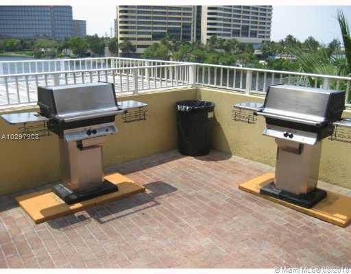 5085 NW 7th St #TS-12, Miami, Florida image 20