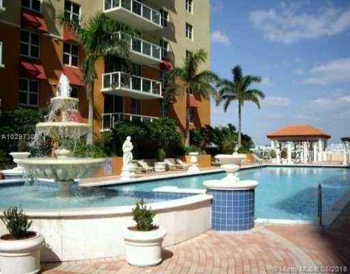 5085 NW 7th St #TS-12, Miami, Florida image 15