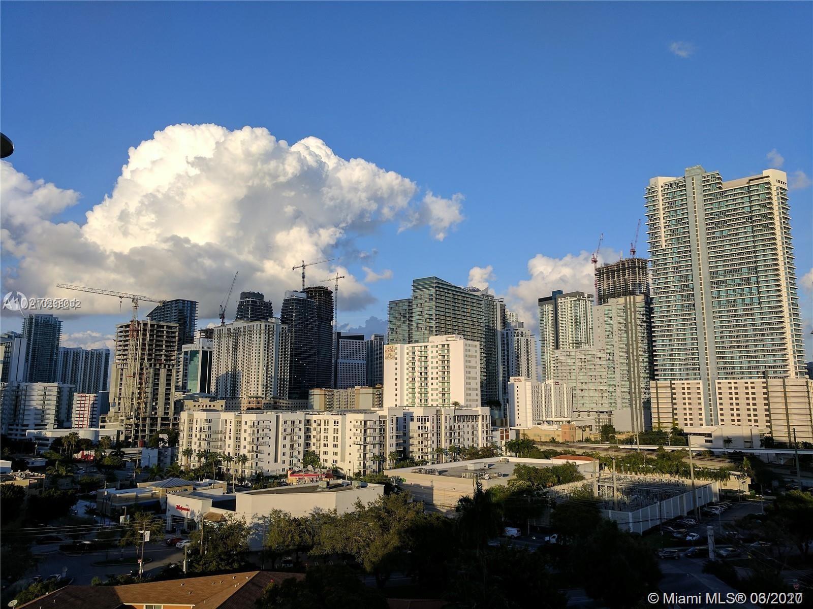 201 SW 17th Rd #401, Miami, Florida image 11