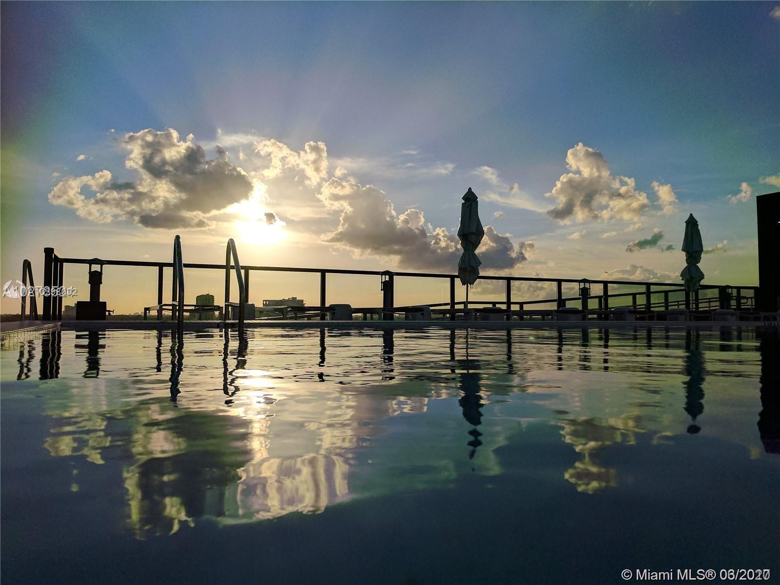 201 SW 17th Rd #401, Miami, Florida image 10