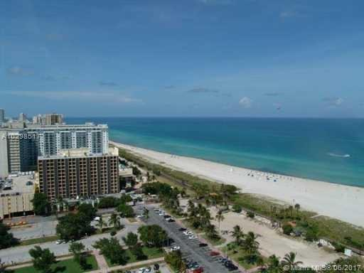101  20th St #2601 For Sale A10298517, FL