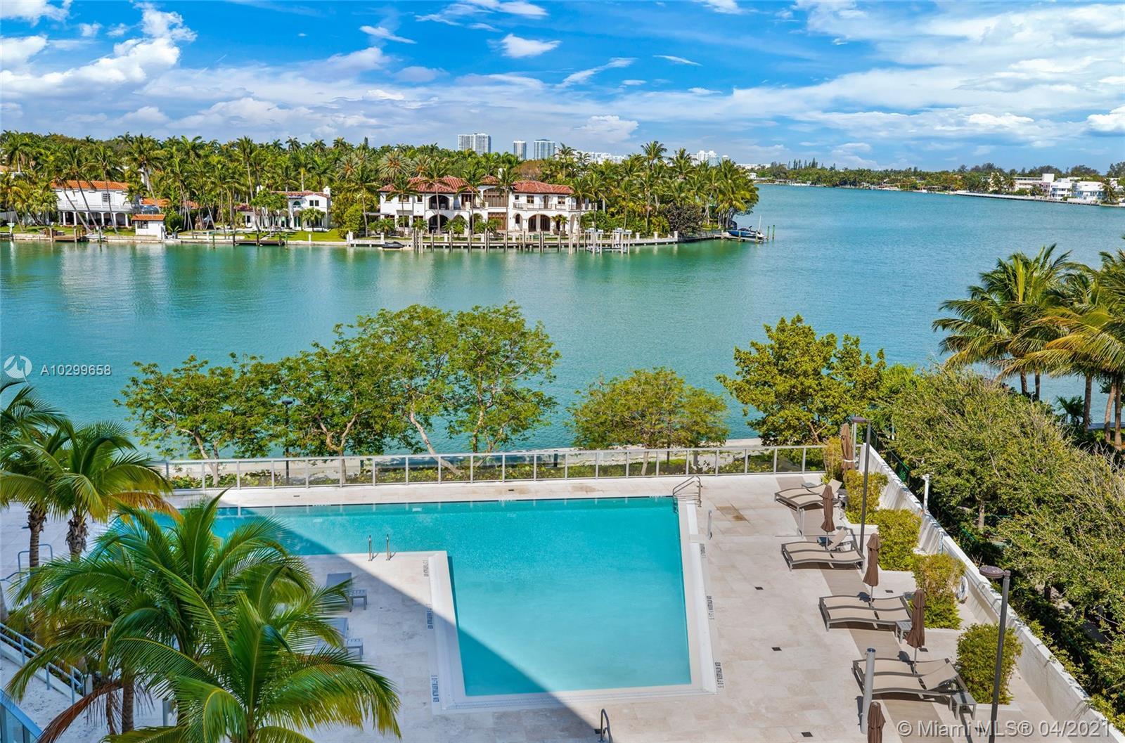 6620 Indian Creek #515, Miami Beach, Florida image 12