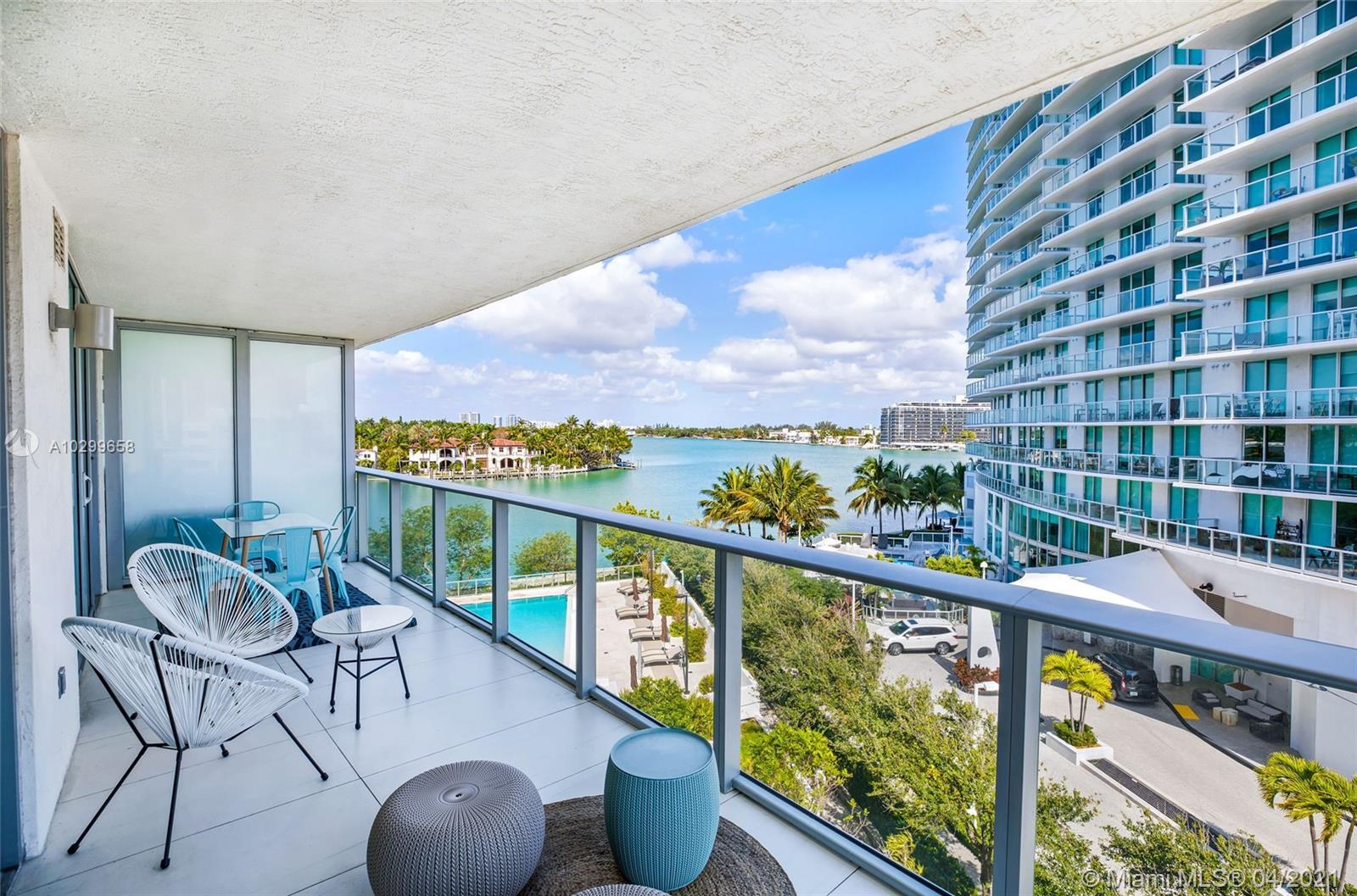 6620 Indian Creek #515, Miami Beach, Florida image 11
