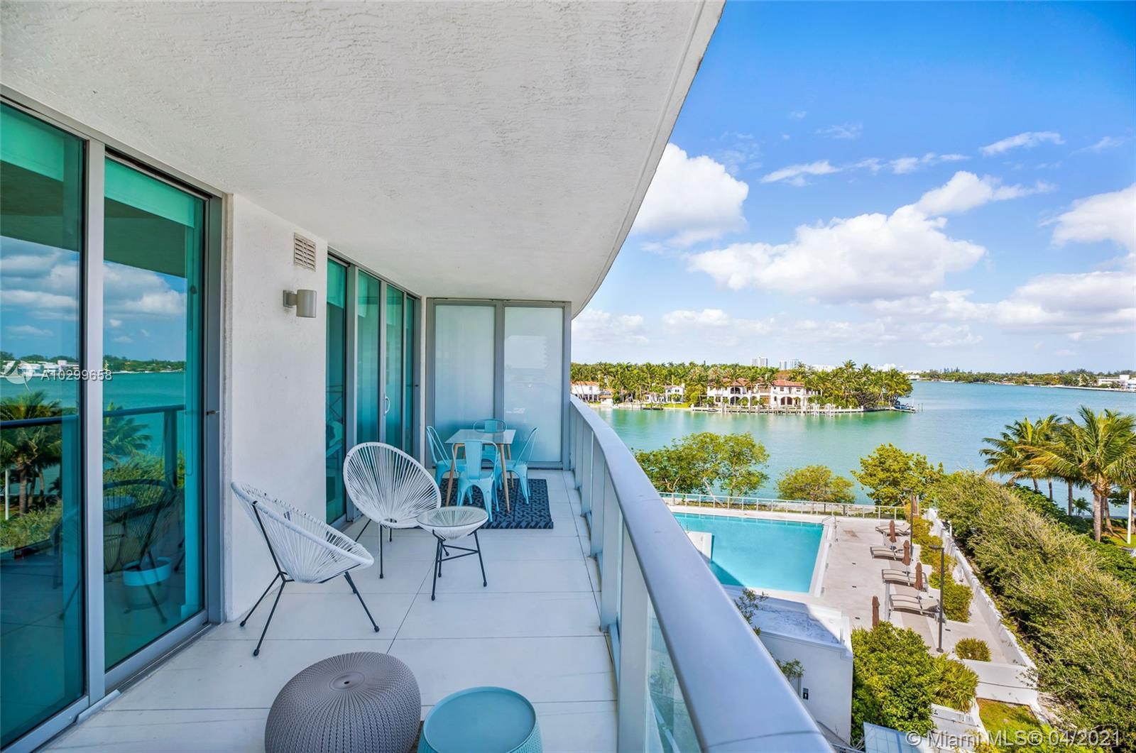 6620 Indian Creek #515, Miami Beach, Florida image 10